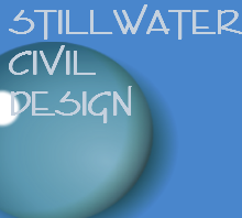 Stillwater Civil Design